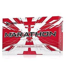 Cleveland/Srixon Srixon Marathon Golf Balls 15 pack