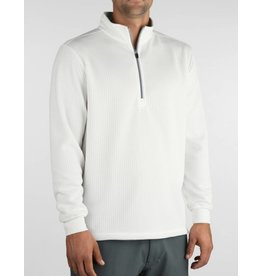 Straight Down Straight Down Optic Quarter-Zip-3 Colors Available!