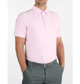 Straight Down Straight Down Dodge Polo- 2 Colors Available!