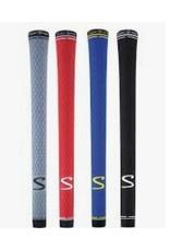 SuperStroke Superstroke S-Tech Golf Grip