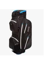 Ping Ping Pioneer Monsoon Cart Bag