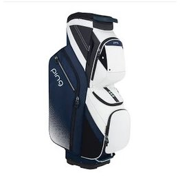 Ping Ping Traverse Cart Bag -                                         4 Colors Available