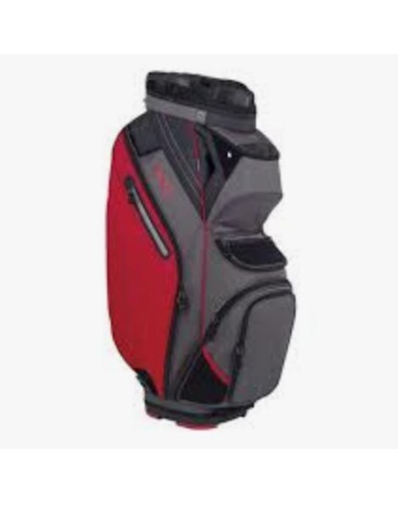 Ping Ping Pioneer Cart Bag