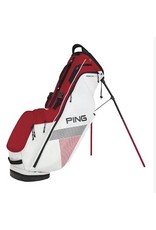 Ping Ping Hooferlite- 4 Colors Available!