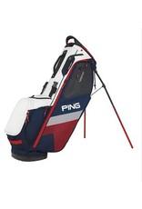 Ping Ping Hoofer Golf Bag 2021