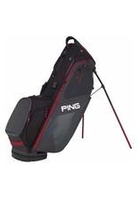Ping Ping Hoofer Golf Bag