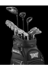 PXG PXG Custom Fit Clubs- Price determined based on custom fitting