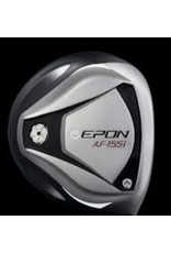 EPON Epon Custom Fitted Clubs- Price determined following a personalized fitting