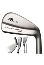 Miura Golf Miura Custom Fit Clubs- Price determined based on custom fit