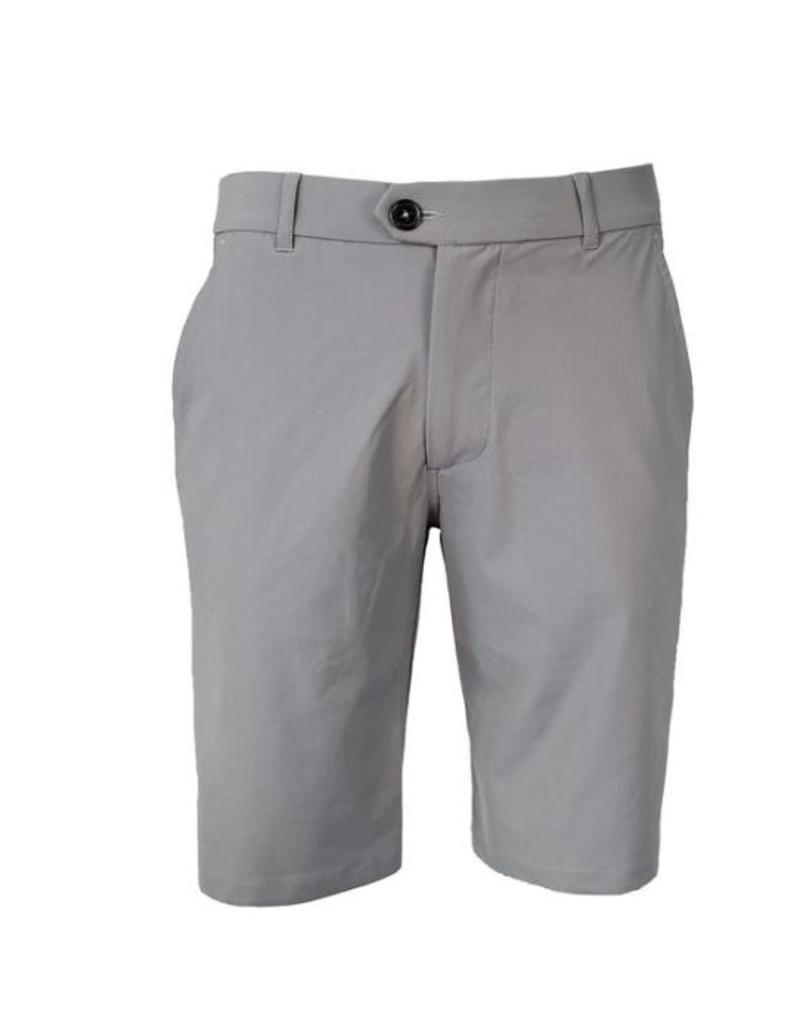 Greyson Greyson Montauk Short-                     4 Colors Available!