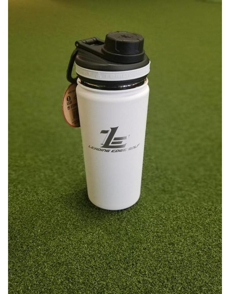 Tempercraft LE Tempercraft Insulated Water Bottle-              6 Colors Available!