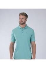 Travis Mathew Travis Mathew Kewl Polo-             2 Colors Available!