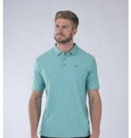 Travis Mathew Travis Mathew Kewl Polo-             2 Colors Available!