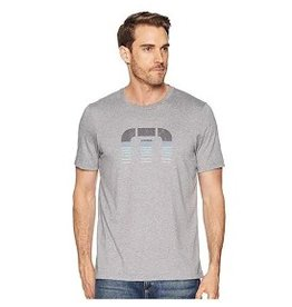 Travis Mathew Travis Mathew Puggle Shirt