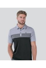 Travis Mathew Travis Mathew Limardi Polo Shirt