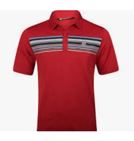 Travis Mathew Travis Mathew Sarale Limited Edition Shirt