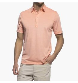 Johnnie-O Johnnie-O Mashie Pique Polo-               3 Colors Available!