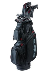 Cobra Cobra Men's F-MAX Superlite Complete Set