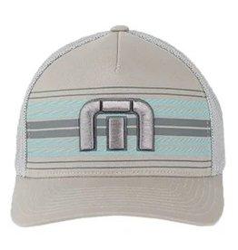 Travis Mathew Travis Mathew Tweele Hat