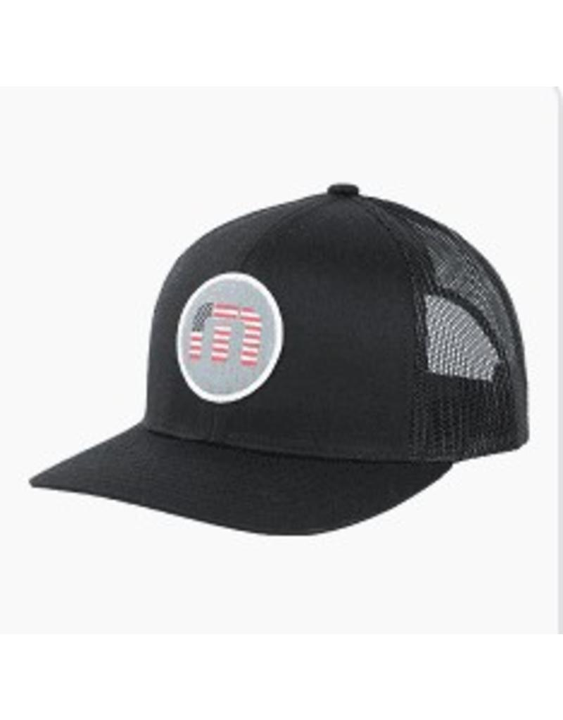 Travis Mathew Travis Mathew Clearly  Hat