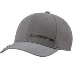 Cobra Cobra Ball Marker Fitted Cap