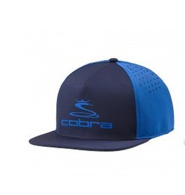 Cobra Cobra Tour Vent Adjustable Cap