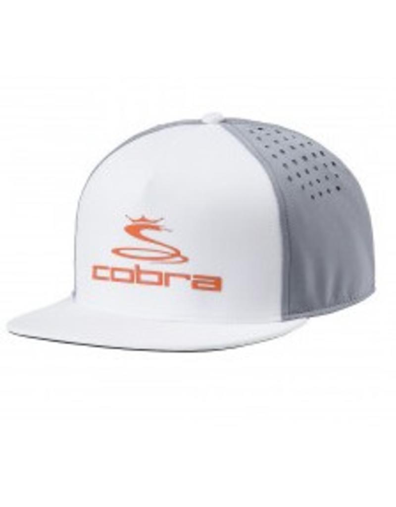 Cobra Cobra Tour Vent Adjustable Cap