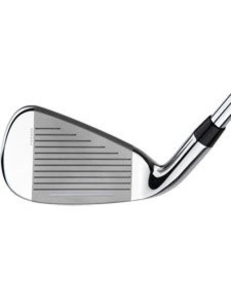 Cobra Cobra KING F8 One-Length Irons Right-Handed