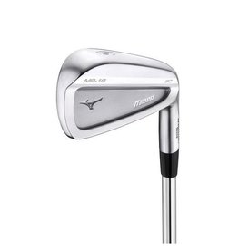 Mizuno Mizuno MP18 SC Irons Right-Handed