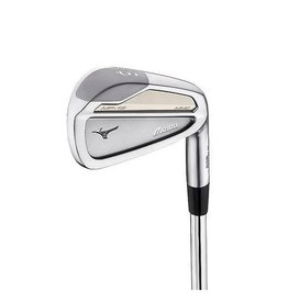 Mizuno Mizuno MP18 MMC Irons Right-Handed