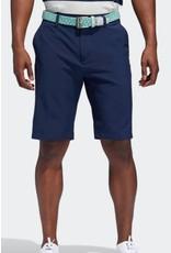 Adidas Adidas Ultimate365 Shorts