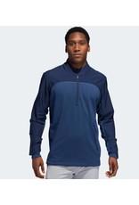 Adidas Adidas Go-To Adapt 1/4 Zip Sweatshirt