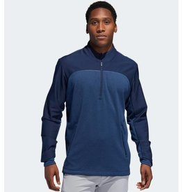 Adidas Adidas Go-To Adapt 1/4 Zip Sweatshirt
