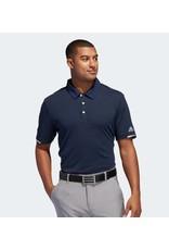 Adidas Adidas Climachill Tonal Stripe Polo Shirt