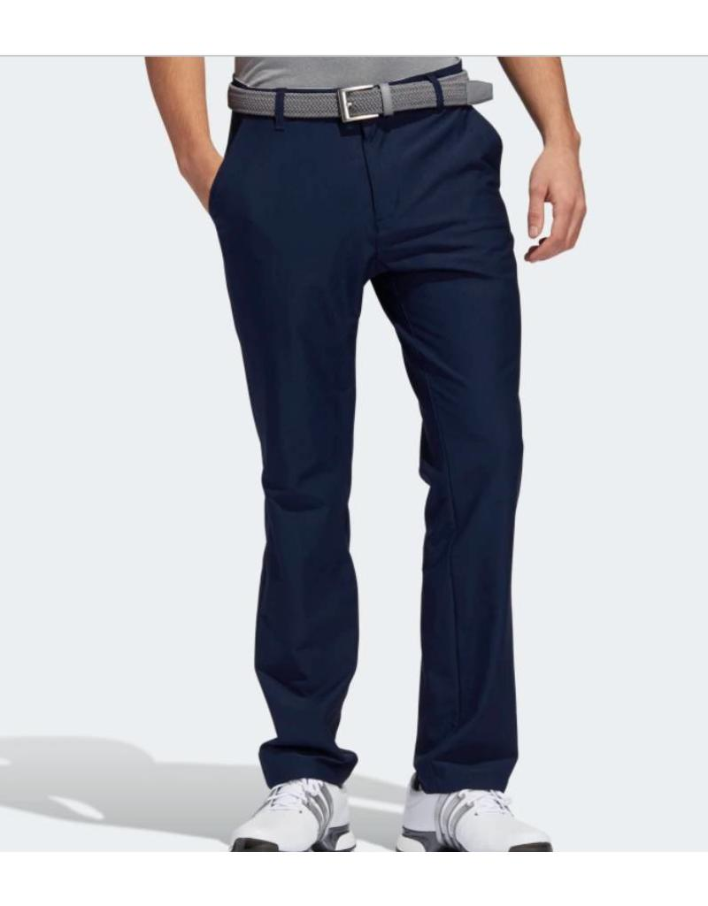 Adidas Adidas Ultimate365 3-Stripes Pant