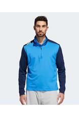 Adidas Adidas 3-Stripes Core 1/4 Zip Sweatshirt