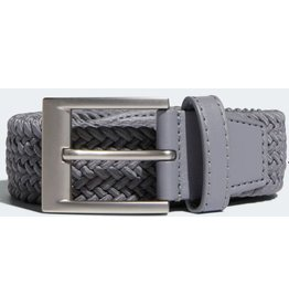Adidas Adidas Braided Stretch Belt