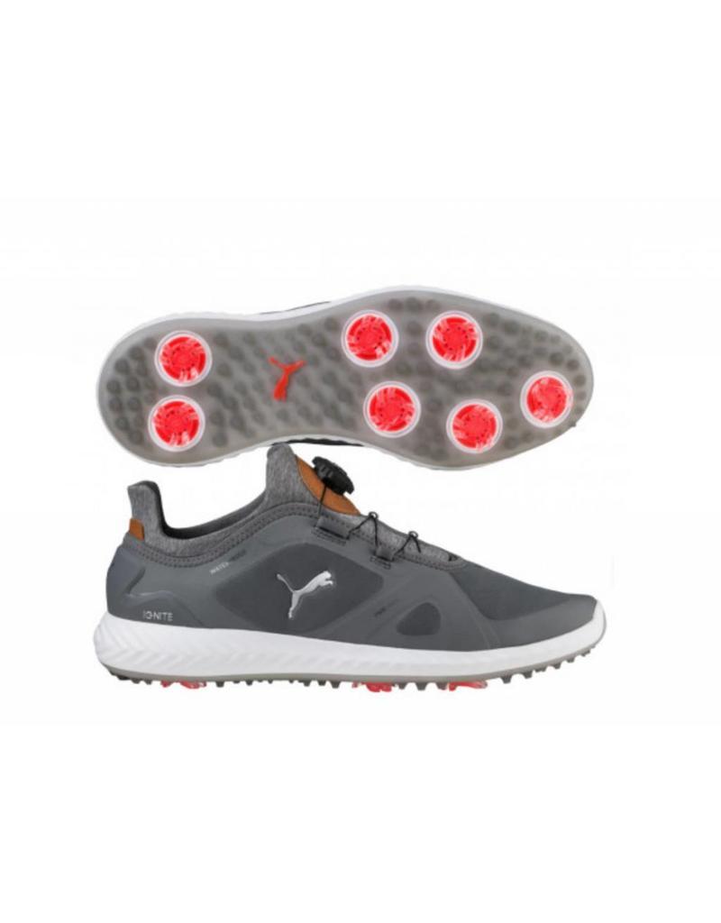 b2ea57fcfe46 Puma Ignite PWRADAPT Disc Golf Shoes - Leading Edge Golf