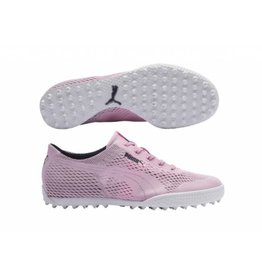 Puma Women's Puma Monolite Cat Woven Golf Shoes