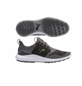 Puma Puma Ignite NXT Lace Golf Shoes