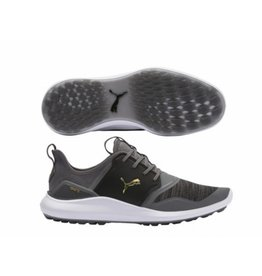 Puma Puma Ignite NXT Wide Golf Shoes