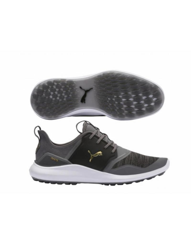 Puma Puma Ignite NXT Wide Golf Shoes