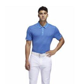 Adidas Adidas Climachill 3 Color Stripe