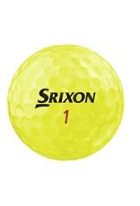 Cleveland/Srixon Srixon 2019 Z-Star XV 2 Colors Available!