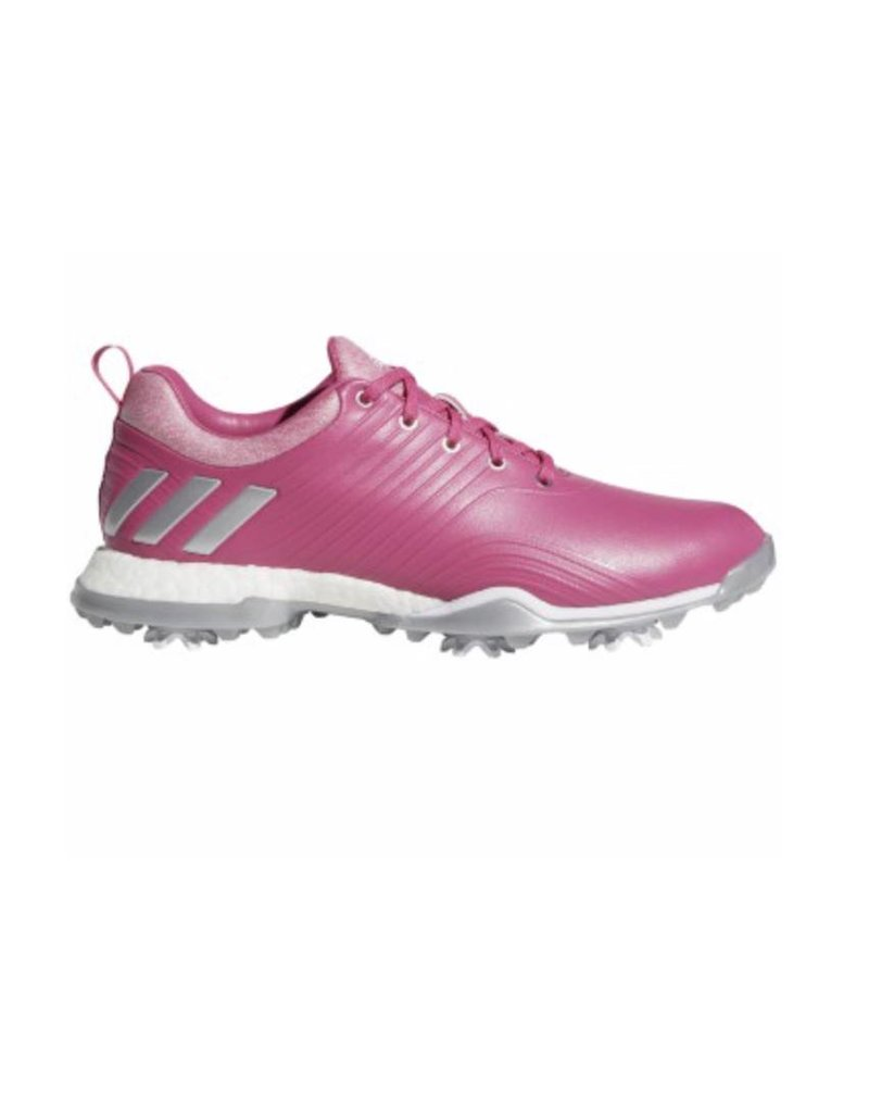 Adidas Adidas Women's ADIPOWER 4ORGED Shoes