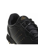 Adidas Adidas Women's Adipure DC Shoes