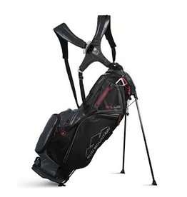 Sun Mountain Sun Mountain 4Plus Stand Bag 2019          2 Colors Available!