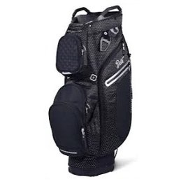 Sun Mountain Sun Mountain Women's Diva Cart Bag 2019      2 Colors Available!