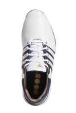 Adidas Adidas Tour360 XT-SL Golf Shoes