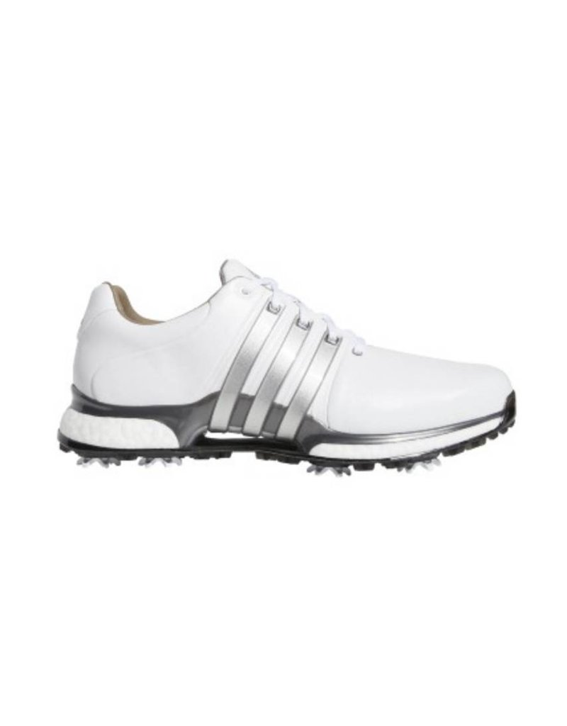 Adidas Adidas Tour 360 XT Golf Shoes
